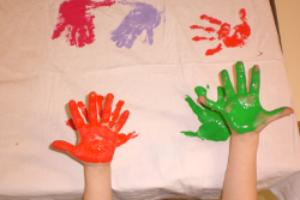 Il nostro progetto pedagogico si pone la finalità di promuovere e formare una cultura educativa...