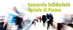 Consorzio di solidarietà sociale di Parma