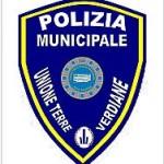 Polizia Municipale Unione Terre Verdiane